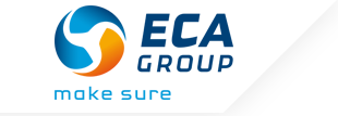 ECA Group