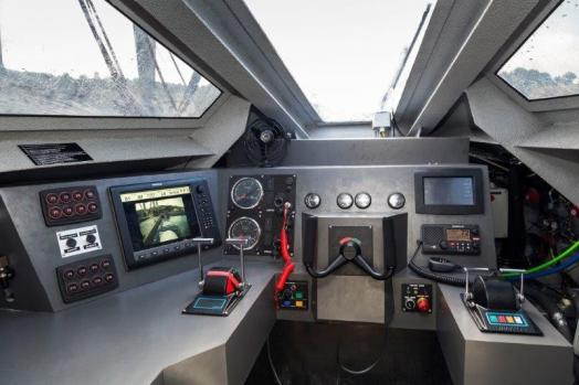 ECA-Group-USV-Unmanned-Furface-Vehicle-Inspector-90-commands-4.jpg
