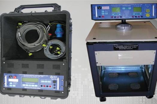 ECA-Group-TEST-MEANS-Actuators-Slaving-Control-Tool-for-Aerospace-Testing-Means.jpg