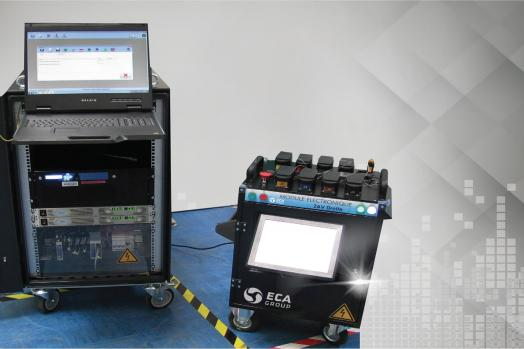 ECA-Group-TEST-MEANS-Automated-Electronic-Ground-Testing-System-for-Aerospace-Applications.jpg