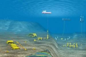 ECA GROUP - BACKGROUND PAGE - SUBSEA - UNDERWATER INFRASTRUCTURE