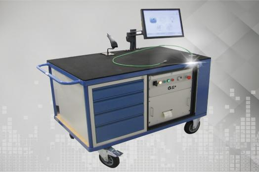 ECA-Group-TEST-MEANS-Coaxial-Harnesses-Test-Bench-for-Aerospace-Applications.jpg