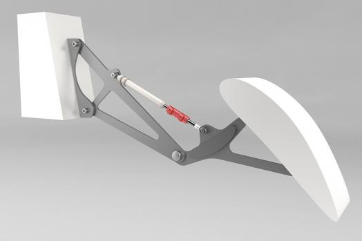 ECA-Group-GROUND-SUPPORT-EQUIPMENT-JIGS-AND-TOOLS-Flap-Actuator-Safety-Block-1.jpg
