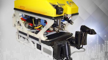 contract_for_two_5-function_manipulator_arms_to_be_mounted_on_a_single_lightweight_rov_0.jpg