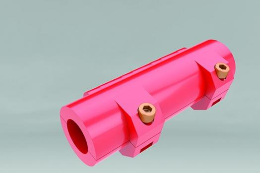 ECA-Group-GROUND-SUPPORT-EQUIPMENT-JIGS-AND-TOOLS-Flap-Actuator-Safety-Block-2.jpg