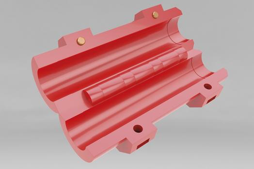 ECA-Group-GROUND-SUPPORT-EQUIPMENT-JIGS-AND-TOOLS-Flap-Actuator-Safety-Block-4.jpg
