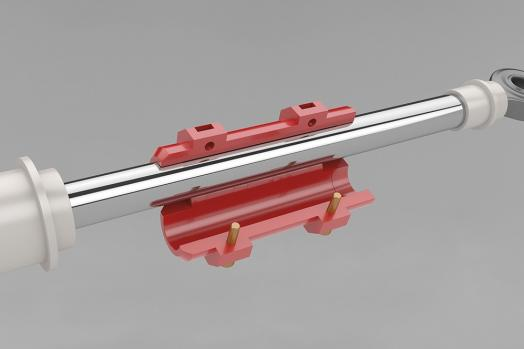 ECA-Group-GROUND-SUPPORT-EQUIPMENT-JIGS-AND-TOOLS-Flap-Actuator-Safety-Block-6.jpg