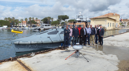eca_group_mobile_system_for_port_and_harbour_protection_demonstration_2.png
