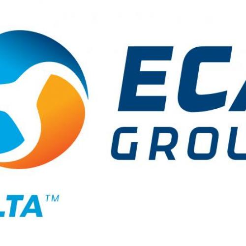 Acquisition of ELTA from Areva