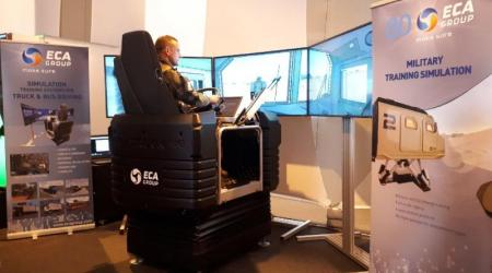 eca_group_presents_its_latest_land_forces_logistics_heavy_vehicle_simulator_for_convoy_missions_at_simops_2018_on_booth.jpg