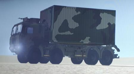 eca_group_presents_its_latest_land_forces_logistics_heavy_vehicle_simulator_for_convoy_missions_at_simops_2018.jpg