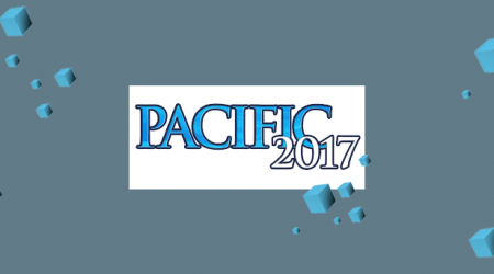 ECA GROUP - EVENT - PACIFIC 2017 BANNER 2