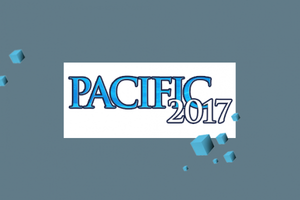 ECA-GROUP-EVENT-PACIFIC 2017 BANNER 2.png