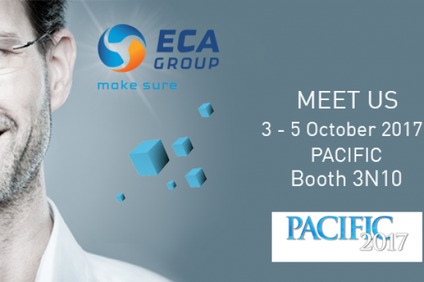 ECA-GROUP-EVENT-PACIFIC 2017 BANNER.png