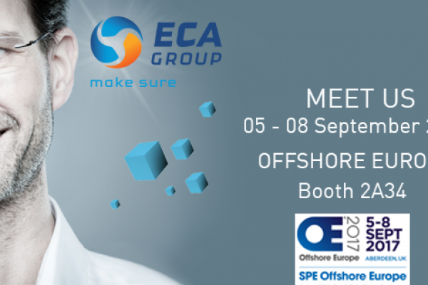 ECA-GROUP-EVENT-OFFSHORE EUROPE 2017 BANNER.png