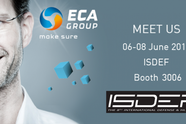 ECA-GROUP-EVENT-ISDEF 2017 BANNER.png