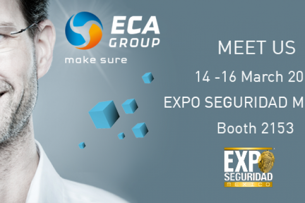 ECA-GROUP-EVENT-EXPO SEGURIDAD BANNER.png
