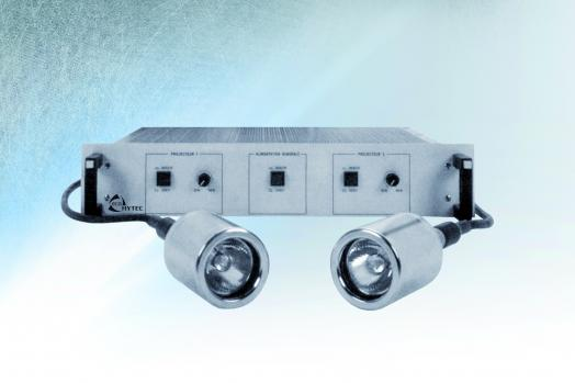 ECA-Group-NUCLEAR-CAMERAS-Cameras-for-Inspection-of-Nuclear-Center-Hot-Cells-and-Stock-Pilling-1.jpg