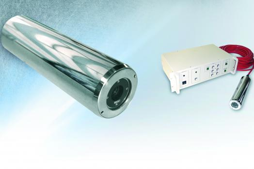 ECA-Group-NUCLEAR-CAMERAS-Cameras-for-Inspection-of-Nuclear-Center-Hot-Cells-and-Stock-Pilling-3.jpg