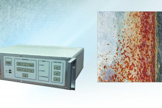 ECA-Group-NUCLEAR-CAMERAS-Cameras-for-Inspection-of-Nuclear-Center-Hot-Cells-and-Stock-Pilling-5.jpg