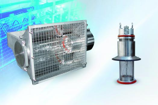 ECA-Group-NUCLEAR-CAMERAS-Cameras-for-Inspection-of-Nuclear-Center-Hot-Cells-and-Stock-Pilling-7.jpg