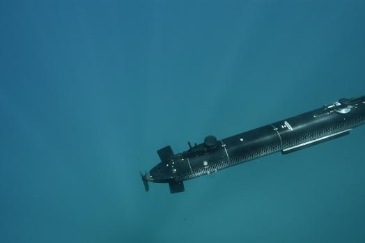 ECA-Group-AUV-A9-M-Transit of the vehicle to the survey area-underwater-5.jpg