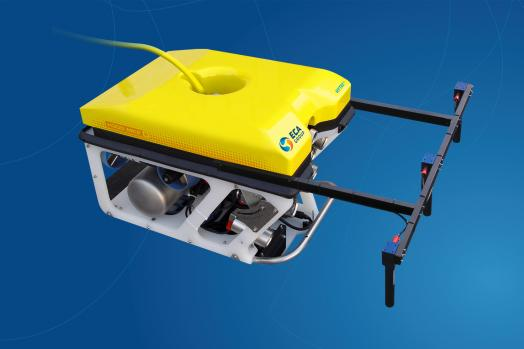 ECA-Group-ROV-H300-CT-Remotely-Operated-Vehicle.jpg