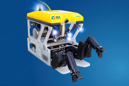 ECA-Group-ROV-H300-OR-Remotely-Operated-Vehicle.jpg