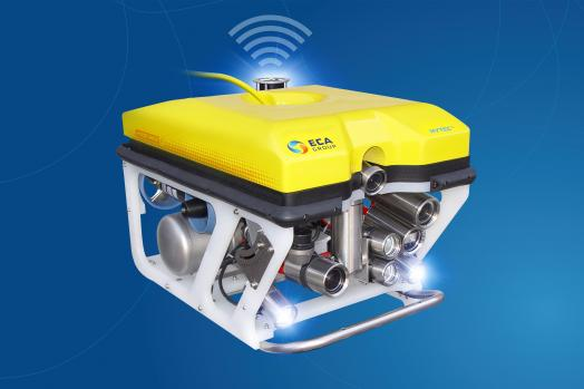 ECA-Group-ROV-H300-PS-Remotely-Operated-Vehicle.jpg