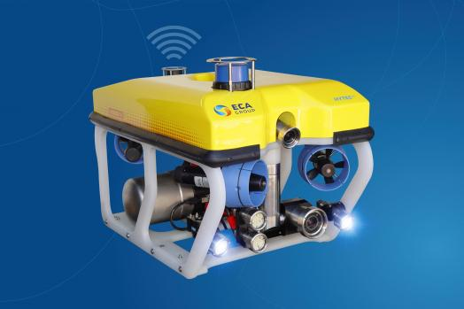 ECA-Group-ROV-H300V-PS-Remotely-Operated-Vehicle-jpg