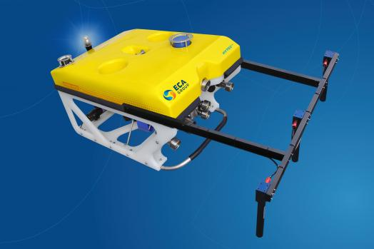 ECA-Group-ROV-H800-CT-Remotely-Operated-Vehicle.jpg