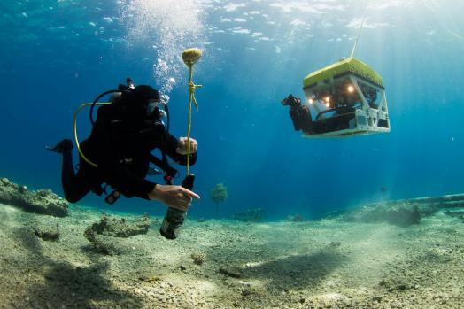 ECA-Group-ROV-H800-OR-Remotely-Operated-Vehicle-4.jpg