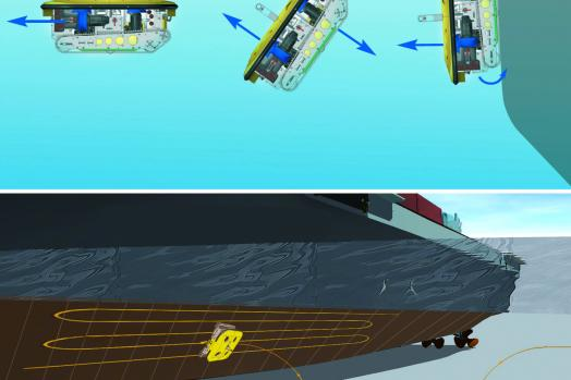 ECA-Group-HULL-INSPECTION-AND-CLEANING-ROBOTS-ROV-Rovingbat-crawling.jpg