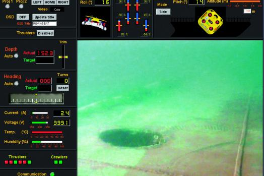 ECA-Group-HULL-INSPECTION-AND-CLEANING-ROBOTS-ROV-Rovingbat-Software-View.jpg