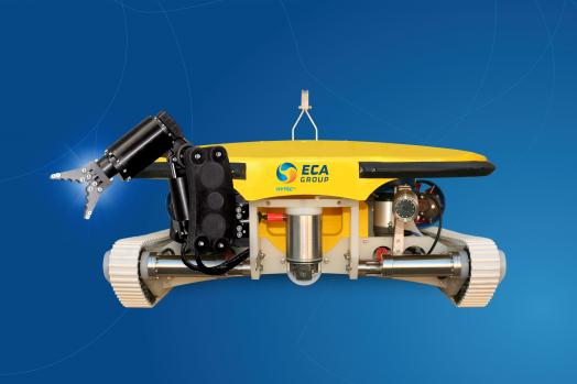 ECA-Group-HULL-INSPECTION-AND-CLEANING-ROBOTS-ROV-Rovingbat-OR.jpg