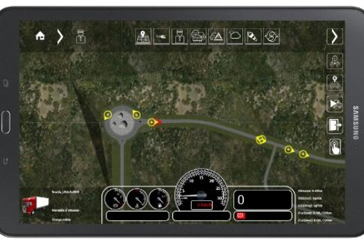 ECA-Group-DRIVING-SIMULATION-Simulation-Training-Systems-For-Fire-Truck-Driving-5.jpg