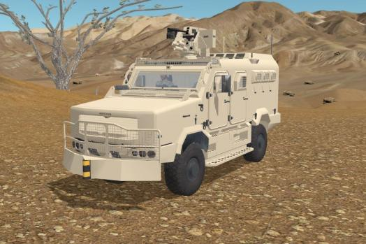 ECA-Group-DRIVING SIMULATION-simulation-training-systems-military-vehicle-driving-3.jpg