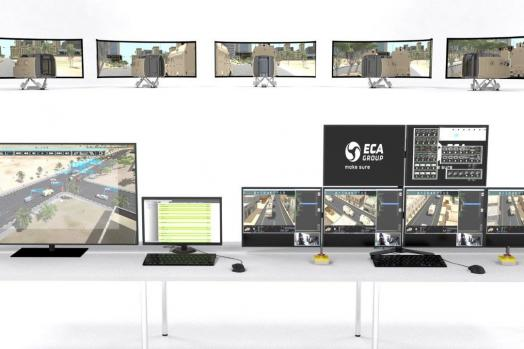 ECA-Group-DRIVING-SIMULATION-simulation-training-systems-military-vehicle-driving-2.jpg