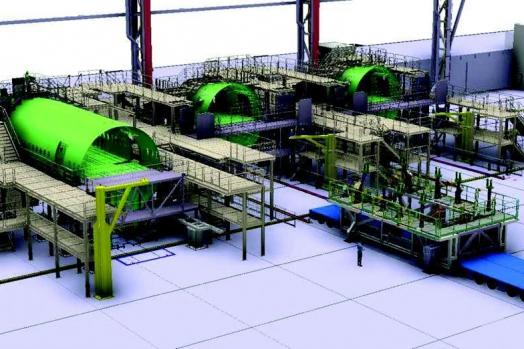 ECA-Group-ASSEMBLY-LINES-JIGS-AND-TOOLS-Aircraft-assembly-by-laser-tracking-measurment.jpg
