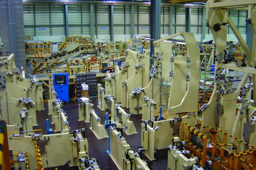 ECA-Group-ASSEMBLY-LINES-JIGS-AND-TOOLS-Aircraft-Belly-Fairing-Assembly-Line.jpg