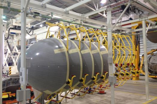 ECA-Group-assembly-lines-lean-manufacturing-A320-radome-assembly-line.jpg