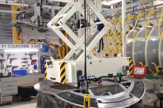 ECA-Group-assembly-lines-Lean-manufacturing-A320-assembly-line-work-station.jpg