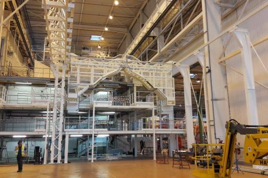 ECA-GROUP-ASSEMBLY LINE-A330-AIRBUS-RELOCATION-SAINT-NAZAIRE.jpg