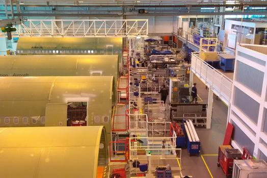 ECA-GROUP-ASSEMBLY LINE-A330-AIRBUS-RELOCATION-SAINT-NAZAIRE-4.jpg