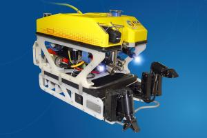 H800 / ROV / Remotely Operated Vehicle