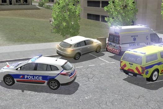 ECA-Group-DRIVING-SIMULATION-Simulation-Training-Systems-for-Police-Car-Driving-3.jpg