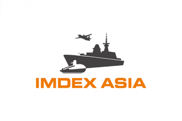 IMDEX ASIA - EVENT BANNER.png