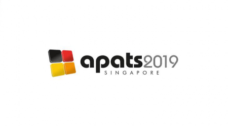 VIGNETTE EVENTS APATS 2019