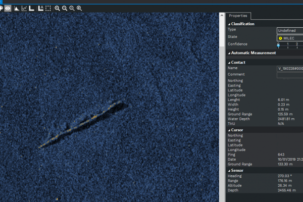 ECA GROUP -AUV - A18D - software view.png