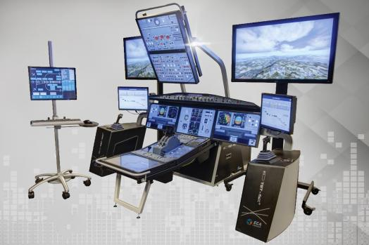 ECA-Group-AVIATION-SIMULATION-Touch-Screen-Trainer.jpg
